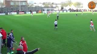 Download Academy Cup 2015 Arsenal v West Bromwich Albion highlights Video