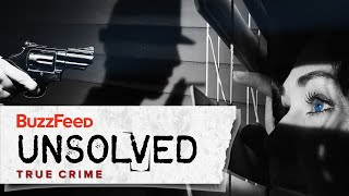 Download The Scandalous Murder of William Desmond Taylor Video