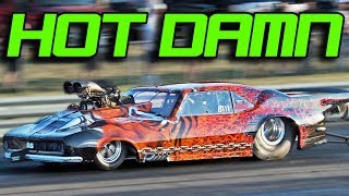 Download LOW BOOST Makes 2,200hp? This Thing is FAST! Video