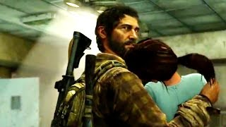 Download Top 10 Greatest Video Game Endings Video
