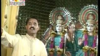 Download Ye Mela Do Din Da [Full Song] Ram Tere Rakhwala Video