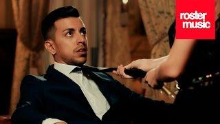 Download Dasoul ″Si Me Porto Mal″ Video