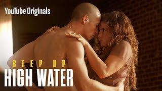 Download Last Season On Step Up: High Water S2 Video