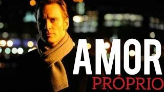 Download AMOR PRÓPRIO - Vídeo MOTIVACIONAL ( Motivação ) HD Video