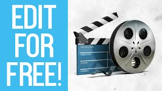 Download TOP 5 BEST FREE VIDEO EDITING SOFTWARE FOR YOUTUBE! Video