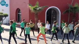 Download Les établissements de l'OSUI (Maroc) Video