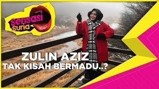 Download Zulin Aziz Tak Kisah Bermadu - Sensasi Suria Video