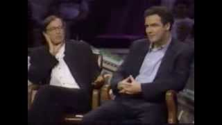 Download Politically Incorrect with Bill Maher (1997-05-30) Video