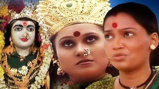 Download Jivdhan Gadchi Jivdani Video