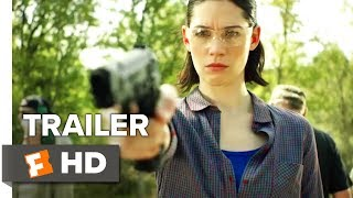 Download The Conway Curve Trailer #1 (2017)   Movieclips Indie Video