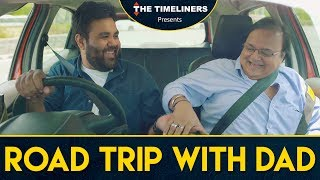 Download Road Trip With Dad | The Timeliners Video
