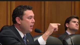 Download EPIC! Jason Chaffetz EXPLODES and Threatens To Hold Witness In Contempt. Secret Service Hearing Video