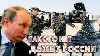 Download Даже у Россиинет такого вооружения, которое есть у Азербайджана Video