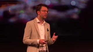 Download Faciliteert technologie emotie? | Jonas Rietbergen | TEDxVeghel Video