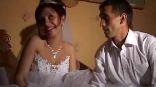 Download Первая брачная ночь после свадьбы Video