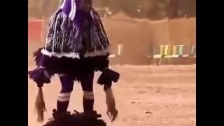 Download Riverdance ??? Video