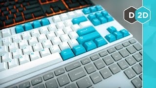 Download The Best Keyboard + Mouse Combo Video