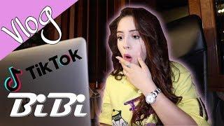 Download REACTIONEZ LA CELE MAI POPULARE TIK TOK URI + SUPER CONCURS Video