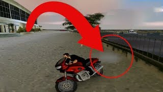 Download Biggest Cheating Scandal in GTA History! Speedruns BANNED & REMOVED! Video