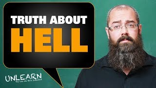 Download The Biblical Truth About Hell Video
