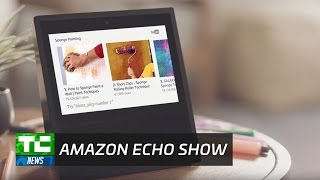 Download Amazon Echo Show Video