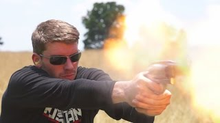 Download Smith & Wesson .500 MAGNUM! Video
