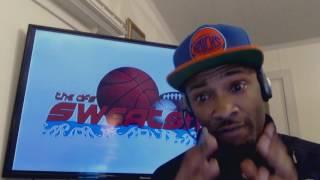 Download NBA DFS 11/29 Video