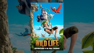 Download The Wild Life Video