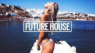 Download Best Future House Mix 2016 Vol.1 Video