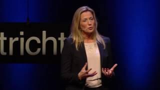 Download Don't use the news to understand the world | Marieke van der Velden | TEDxMaastricht Video