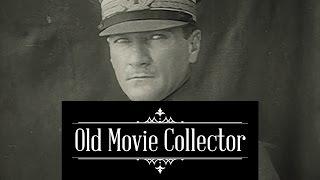 Download Mustafa Kemal Atatürk Video