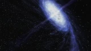 Download Mysterious Black Holes Video