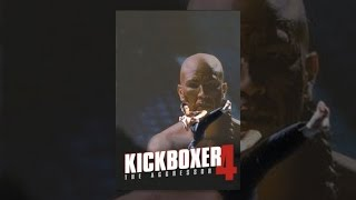 Download Kickboxer 4 Video