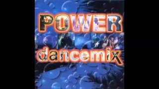 Download POWER DANCE MIX VOL 226 EURODANCE Video
