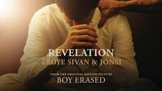 Download BOY ERASED - ″Revelation″ by Troye Sivan & Jónsi - In Select Theaters November 2nd Video