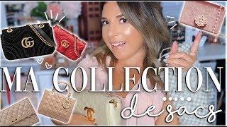 Download ♡ Ma Collection de Sacs Video
