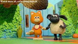 Download Timmy Time s02e05 Timmy Ring The Bell,Timmy's Tractor Video