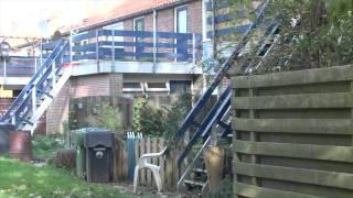 Download De Armste wijk van Nederland Video