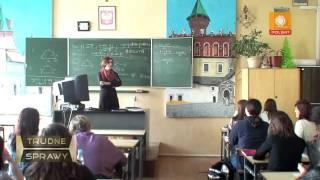 Download Trudne sprawy - Studniówka I LO Tarnów Video