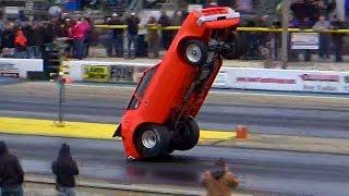 Download Byron Wheelie Contest 2013 Video