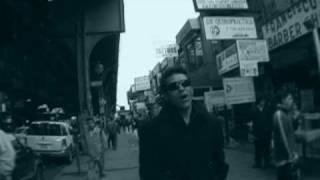 Download Liran' Roll ″Kisiera″ Videoclip (original) Video