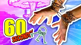 Download THE END IS NEAR! | 60 Seconds Video