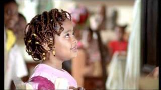 Download Indomie Instant Noodles TV Ad : Pidgin - Mama do good Video