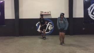 Download Danny ocean - me rehuso / choreography of Alejandro saldaña and Hugo Rivas/ADH crew. Video