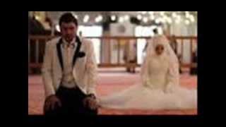 Download بارك الله لكما ماهر زين - Video