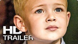 Download DEN HIMMEL GIBT'S ECHT Offizieller Trailer | 2014 [HD] Video