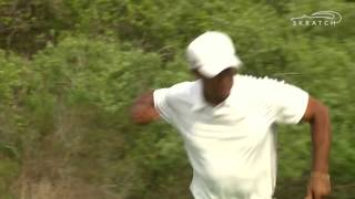 Download Tiger Woods - Can't Call it a Comeback by dj steve porter Video