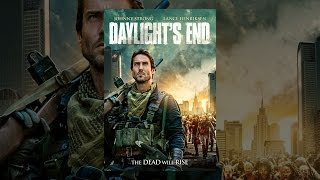 Download Daylight's End Video