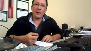 Download MANDADO DE SEGURANÇA SÓ EM ÚLTIMO CASO Video
