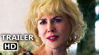 Download BOY ERASED Official Trailer (2018) Nicole Kidman, Russell Crowe Movie HD Video